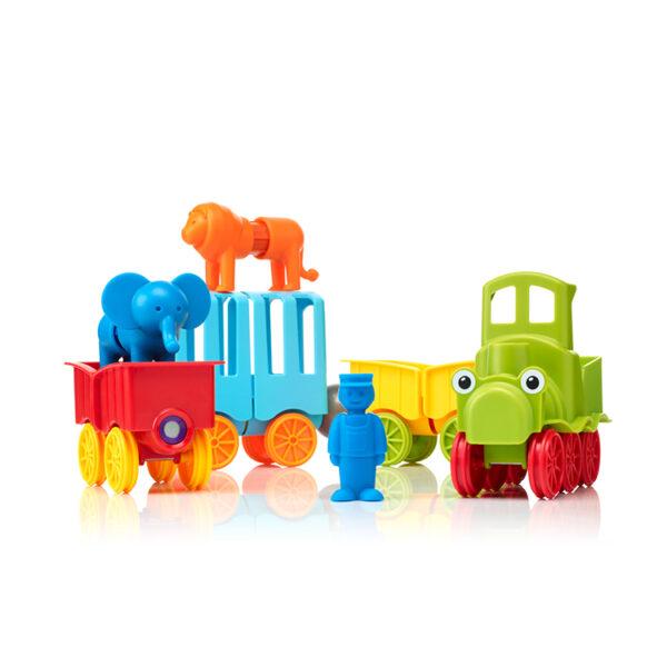joc-my-first-animal-train-smartmax-04