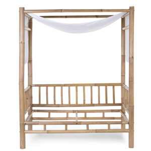 bamboo-cot-bed-cover-off-white-childhome-02