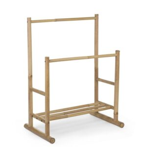 cuier-hainute-bambus-bamboo-standing-cloth-standard-childhome-01