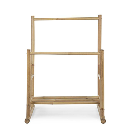 cuier-hainute-bambus-bamboo-standing-cloth-standard-childhome-02