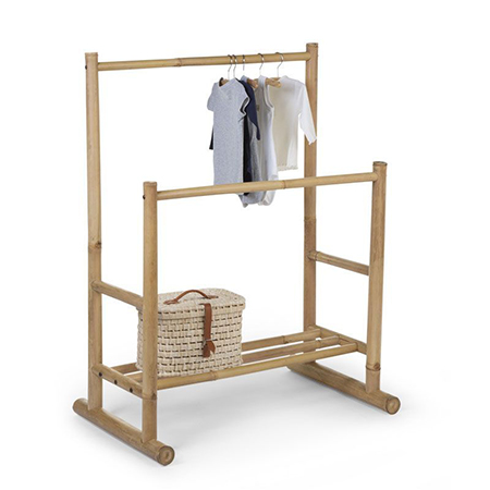 cuier-hainute-bambus-bamboo-standing-cloth-standard-childhome-03