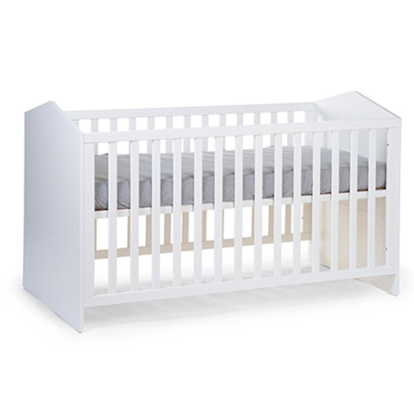 patut-bebe-cabin-white-cot-bed-70x140-childhome-01