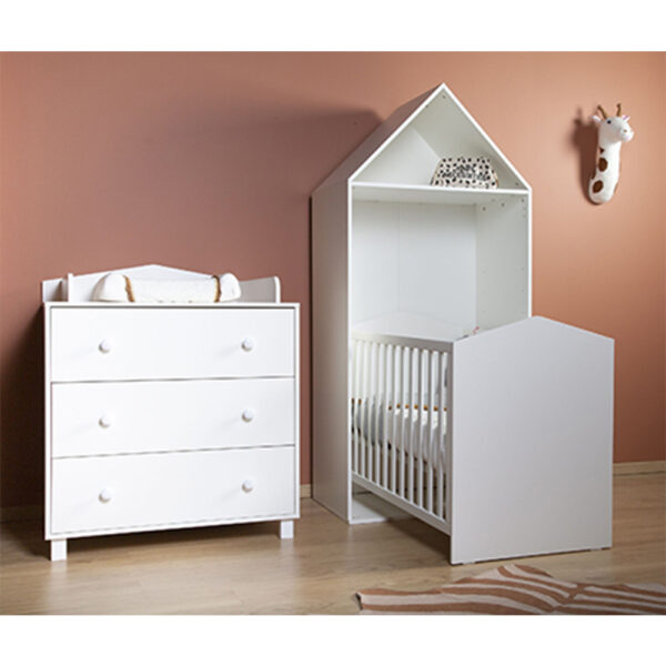 patut-bebe-cabin-white-cot-bed-70x140-childhome-04