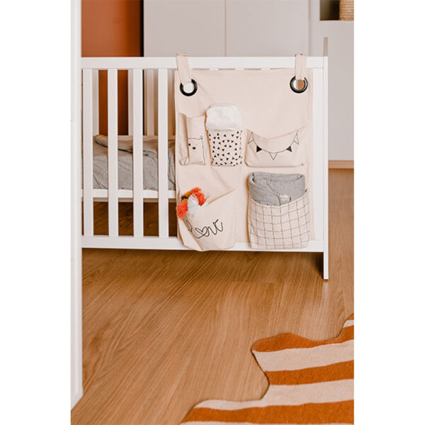 patut-bebe-cabin-white-cot-bed-70x140-childhome-06