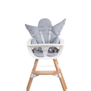 pernuta-universala-angel-jersey-grey-childhome-01