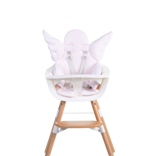 pernuta-universala-angel-jersey-old-pink-childhome-01