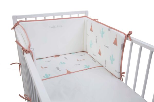 protectie-laterala-patut-bebe-35x170cm-dreamy-tipi-childhome-02