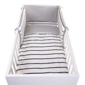 protectie-laterala-patut-bebe-35x170cm-jersey-marin-childhome-01