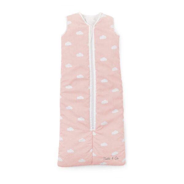 sac-de-dormit-bebe-snoozi-clouds-old-pink-childhome-01