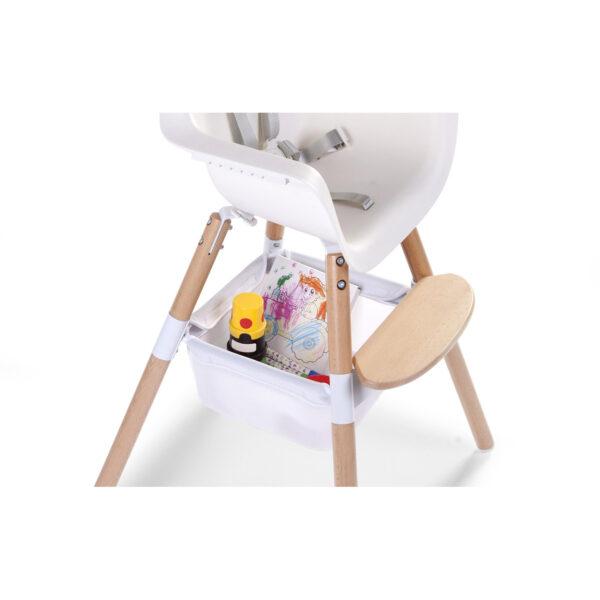 cos-de-jucarii-alb-pentru-scaun-de-masa-evolu-2-childhome-02