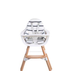pernuta-jersey-marin-pentru-scaun-de-masa-evolu2-childhome-01