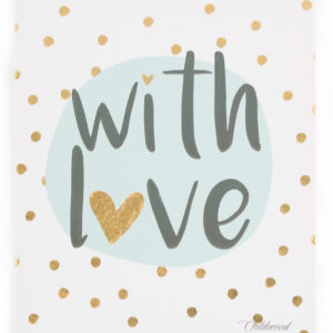 tablou-copii-with-love-30x40cm-childhome-01