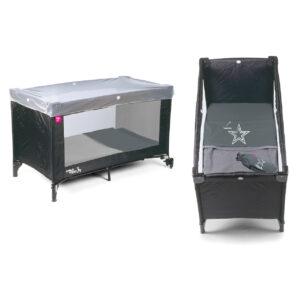 set-superstar-antracit-pentru-patut-de-calatorie-60x120cm-childhome-02
