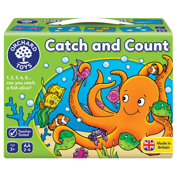 joc-educativ-prinde-si-numara-catch-and-count-orchard-toys-01