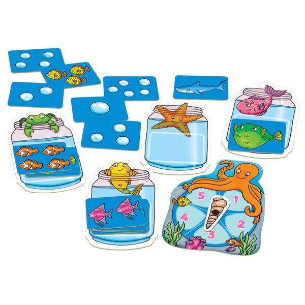 joc-educativ-prinde-si-numara-catch-and-count-orchard-toys-03