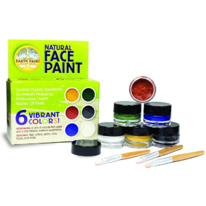 kit-pictura-natural-earth-paint-01