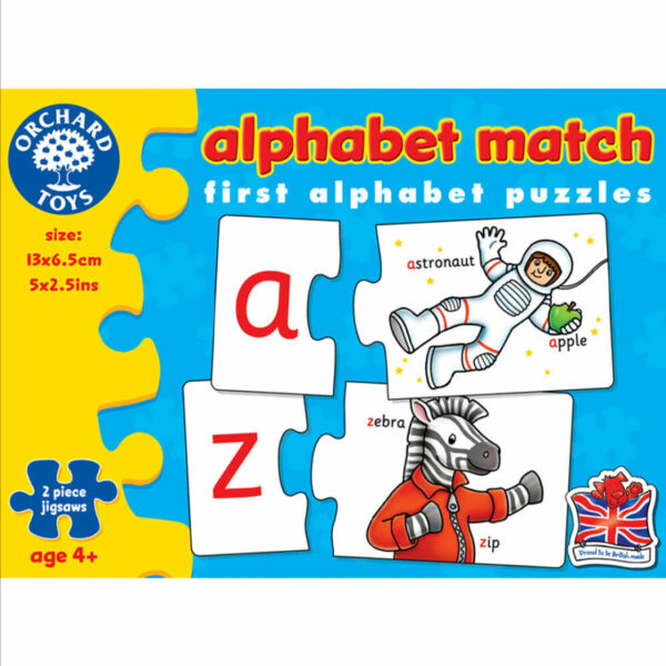 puzzle-in-limba-engleza-invata-alfabetul-prin-asociere-alphabet-match-orchard-toys-01