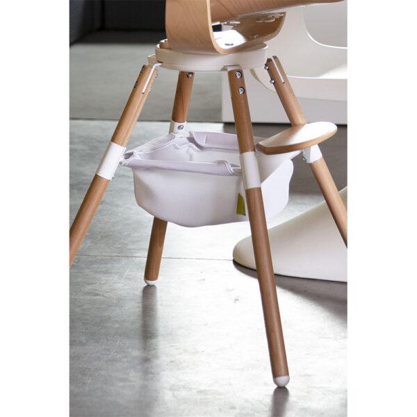 cos-de-jucarii-alb-pentru-scaun-de-masa-evolu-2-childhome-03