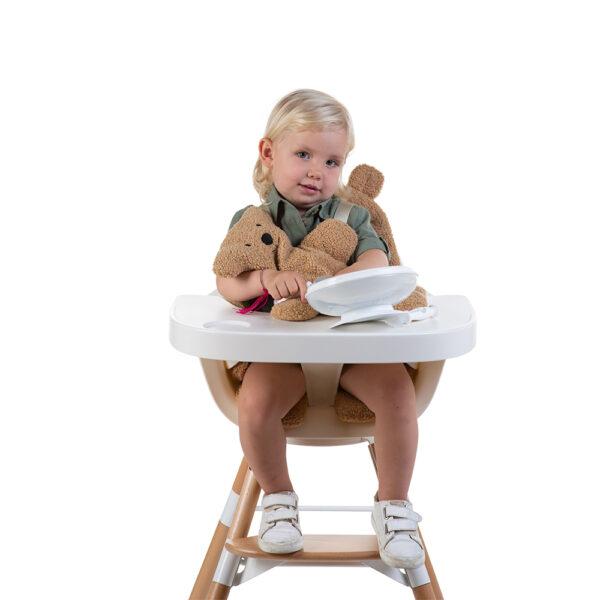 tavita-alba-reglabila-din-abs-pentru-scaun-de-masa-evolu-2-childhome-03