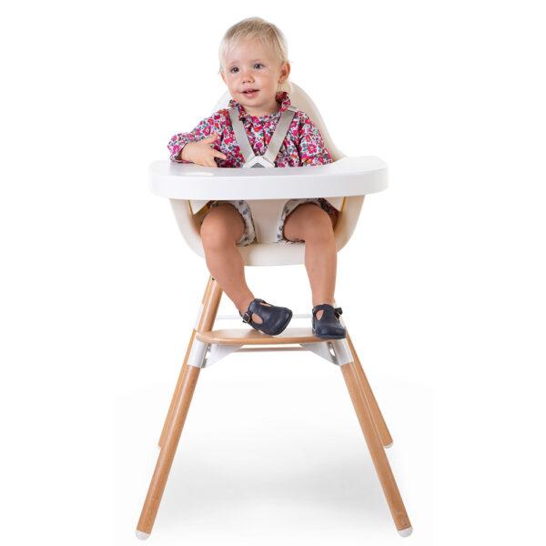 tavita-alba-reglabila-din-abs-pentru-scaun-de-masa-evolu-2-childhome-04