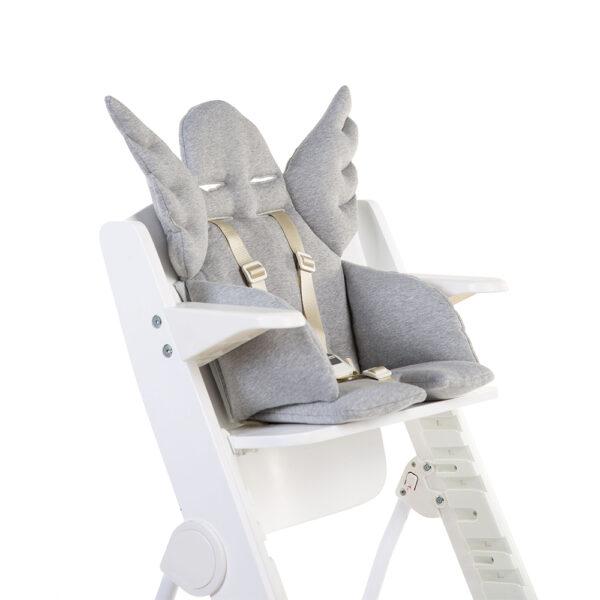 pernuta-universala-angel-jersey-grey-childhome-05