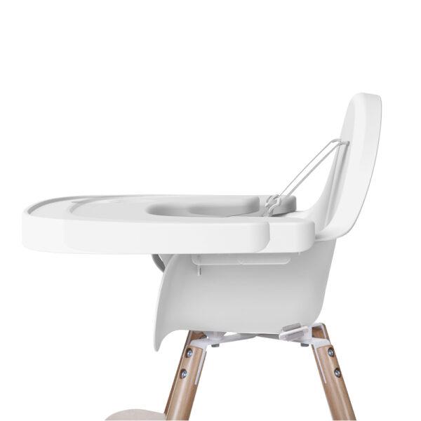 tavita-alba-reglabila-din-abs-pentru-scaun-de-masa-evolu-2-childhome-08
