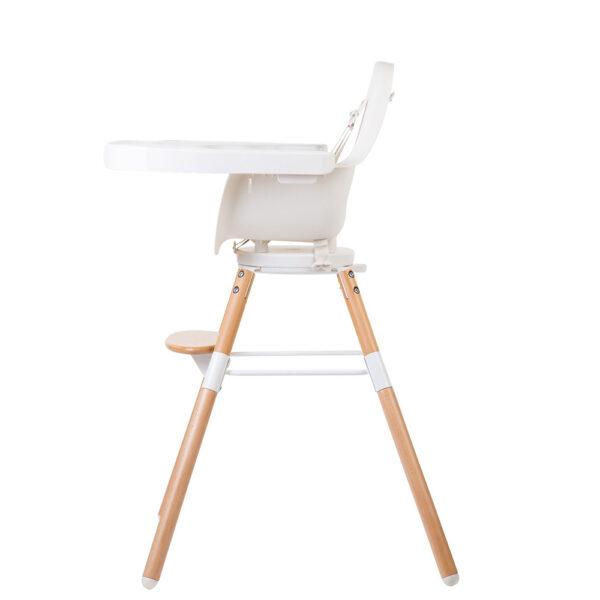 tavita-alba-reglabila-din-abs-pentru-scaun-de-masa-evolu-2-childhome-010