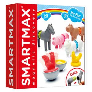 joc-my-first-farm-animals-smart-max-01