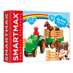 joc-my-first-tractor-set-smartmax-01