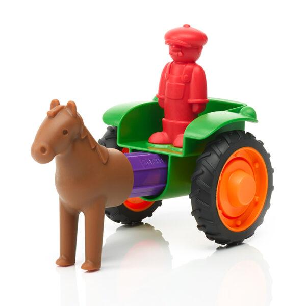 joc-my-first-tractor-set-smartmax-012