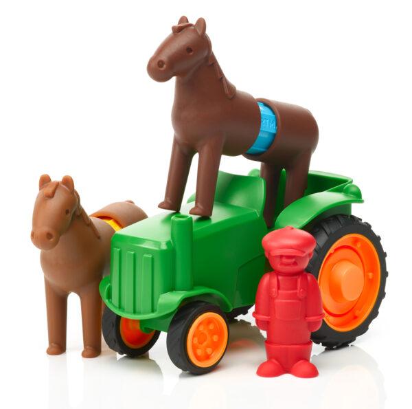 joc-my-first-tractor-set-smartmax-010