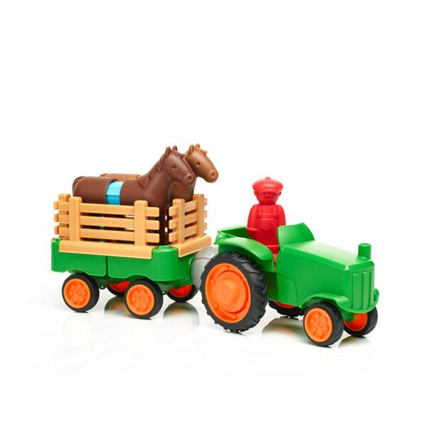 joc-my-first-tractor-set-smartmax-013