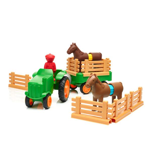 joc-my-first-tractor-set-smartmax-015