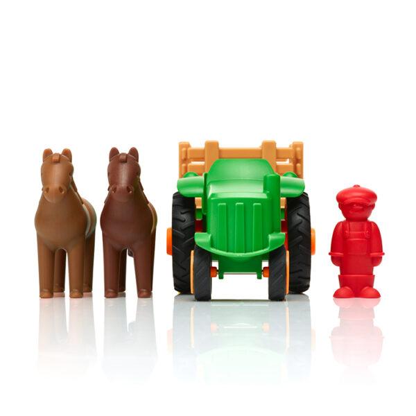 joc-my-first-tractor-set-smartmax-017