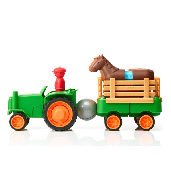 joc-my-first-tractor-set-smartmax-018