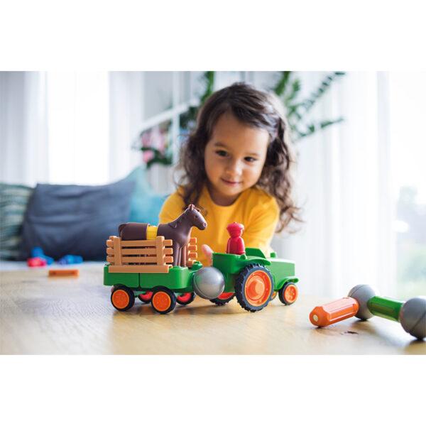 joc-my-first-tractor-set-smartmax-03