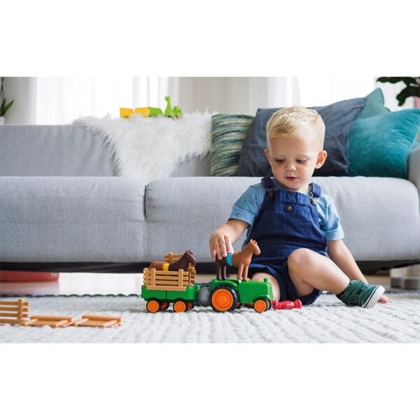 joc-my-first-tractor-set-smartmax-08