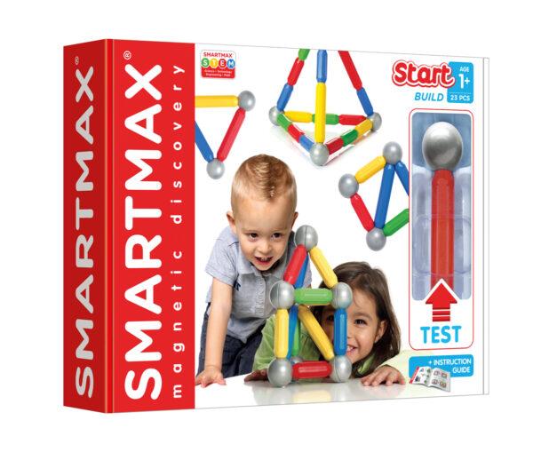 joc-start-build-smartmax-01