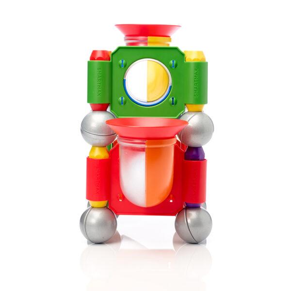 joc-click-roll-smartmax-05
