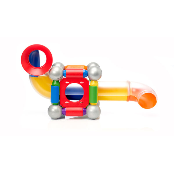 joc-click-roll-smartmax-07