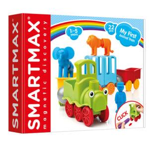 joc-my-first-animal-train-smartmax-01