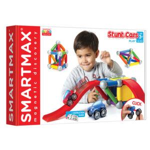 joc-stunt-cars-smartmax-01