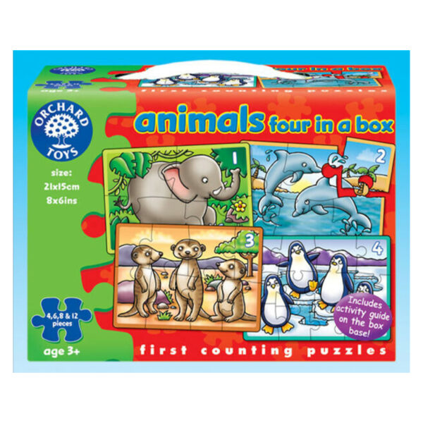 set-4-puzzle-animale-4-6-8-si-12-piese-animals-four-in-a-box-orchard-toys-01