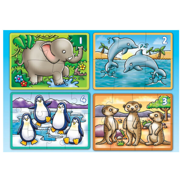 set-4-puzzle-animale-4-6-8-si-12-piese-animals-four-in-a-box-orchard-toys-02