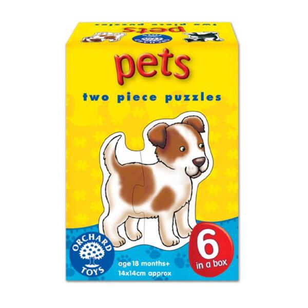 set-6-puzzle-animale-de-companie-2-piese-pets-orchard-toys-01