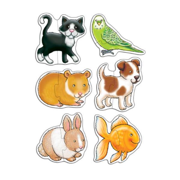 set-6-puzzle-animale-de-companie-2-piese-pets-orchard-toys-02