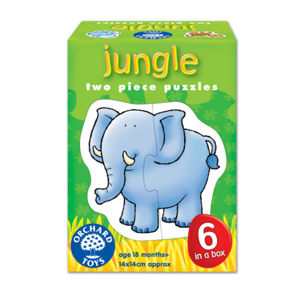 set-6-puzzle-jungla-2-piese-jungle-orchard-toys-01