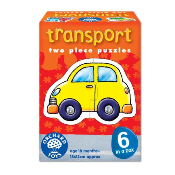 set-6-puzzle-transport-orchard-toys-01