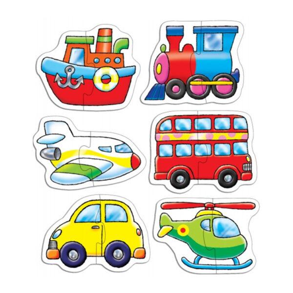 set-6-puzzle-transport-orchard-toys-02