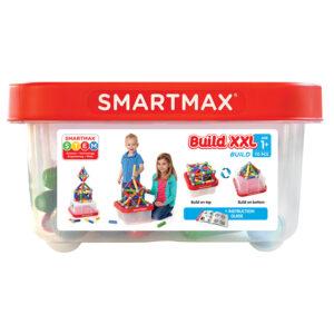joc-build-xxl-smartmax-01